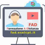 fad_home_1